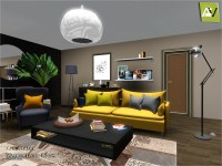 Sims 3 Living Room Sets 7 | Best Living Room Furniture ...