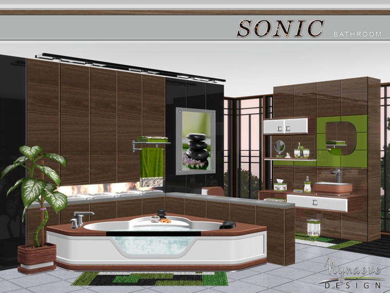 sims 3 bathroom sets sims 3 badezimmer [csat.co], Badezimmer ideen