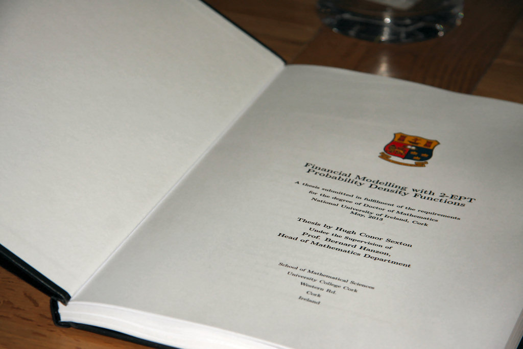 hardback dissertation binding swansea