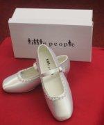 Communion shoes Tallaght