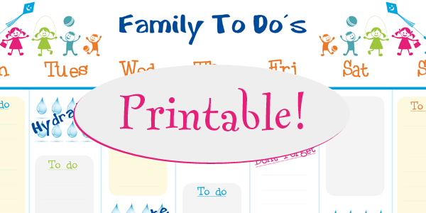 Free Calendar Reminder Download Desktop Reminder Free Download And Software Reviews Free Calendar Printable For Your Family Free Calendar