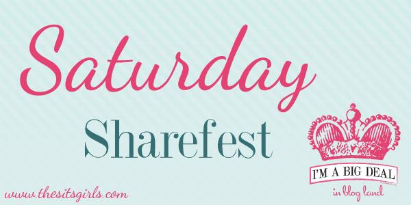 sharefest1