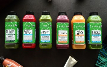 JuicePressCleanse1