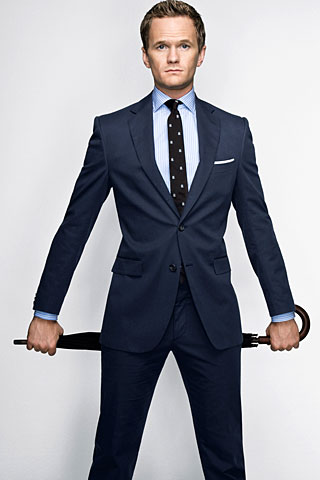 nph 3 My new years style resolutions