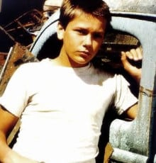 Stand-by-me River Phoenix