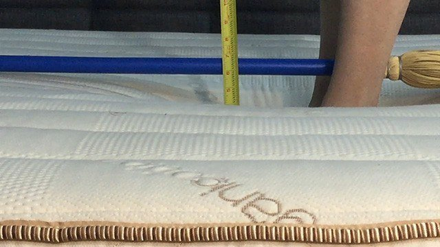 Best Firm Mattress Reviews 2018 The Sleep Judge