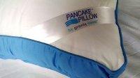 The Pancake Pillow Review | The Sleep Judge