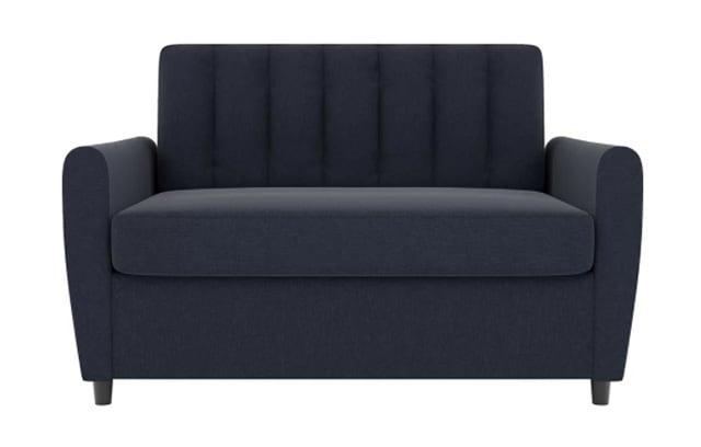 Sleeper Sofa Chair Sofa Beds And Sleeper Sofas Crate