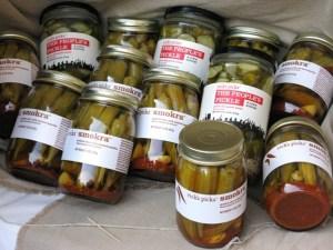 pickle festival.2009 036