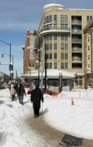 blizzard '10 more snow scenes 026