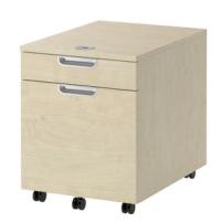 Short Filing Cabinet | Bruin Blog