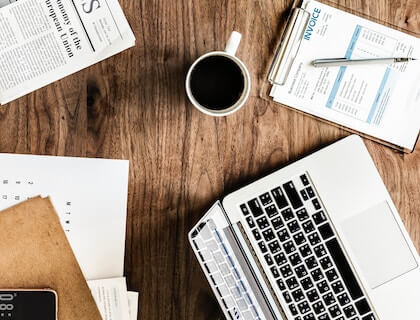 13 Free Payroll Software Providers for Small Businesses