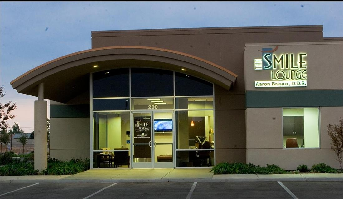Dentist Bakersfield CA