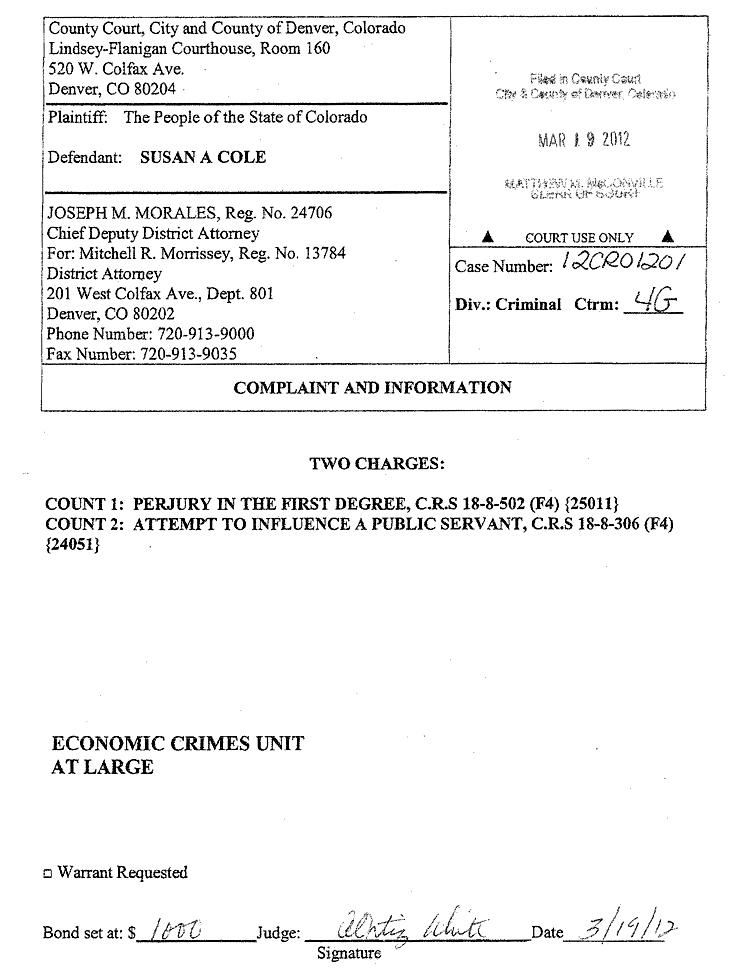 Work Release Form Jury Duty u2013 MPAK - work release form