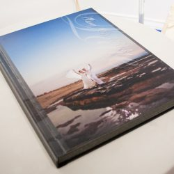 photowrapbook