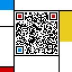 The Snapshot Cafe wechat QR code