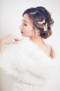 weddinglovemomentpromote-251-Edit