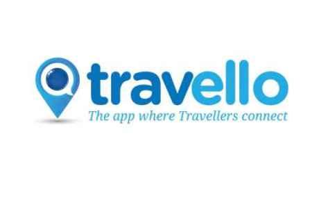 travelloapp