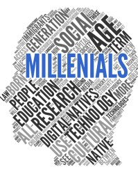 millennials_and_social_media