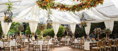 Colorado Wedding Planners | Vail Wedding Planners | The ...