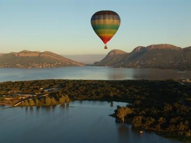 Hartbeespoort-ballooning-LARGE