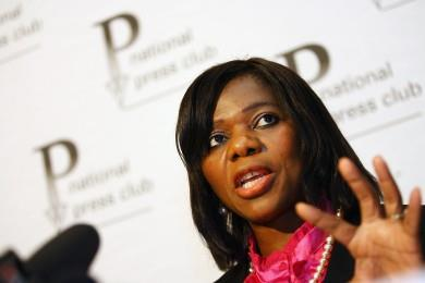 Public Protector's latest findings