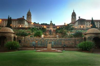 www.gauteng.net-Union-Buildings1-620x0