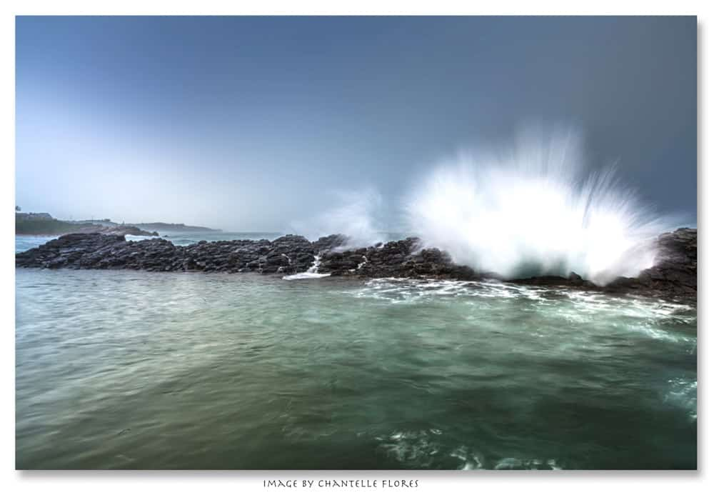 Thompsons Beach Balito