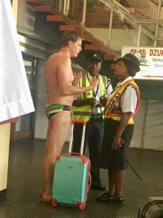 south-african-speedo-malawi-airport-1