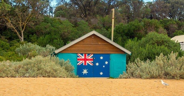 Move to Australia? Here\u0027s their latest skilled occupation list