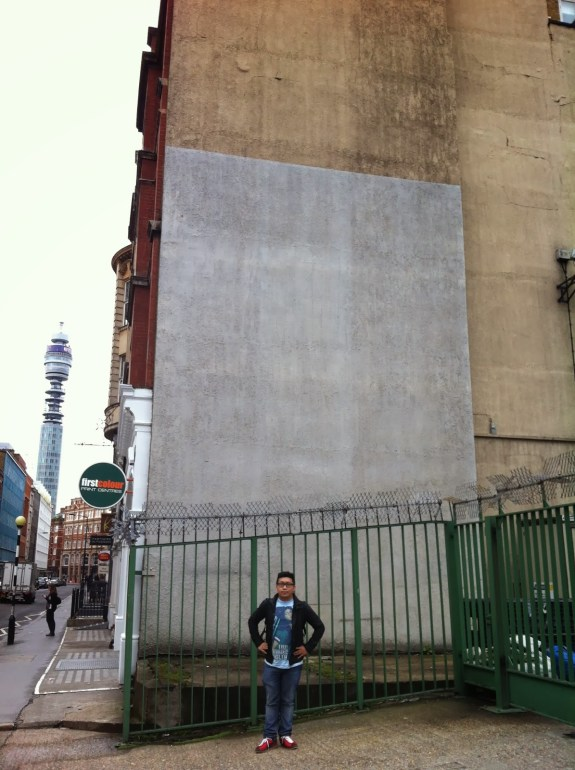 banksy-post-london-the-space-wanderer