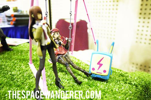 014-lemi-swinger