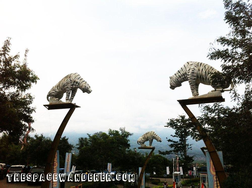 malang-011-batu-secret-zoo