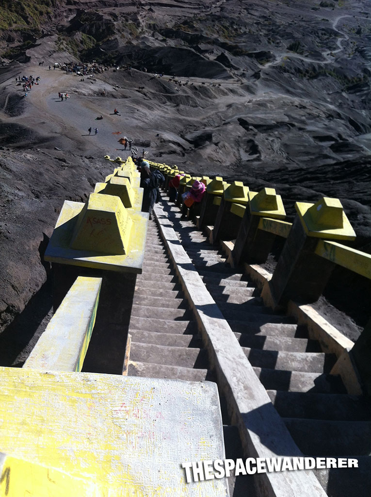 bromo-04-stairs