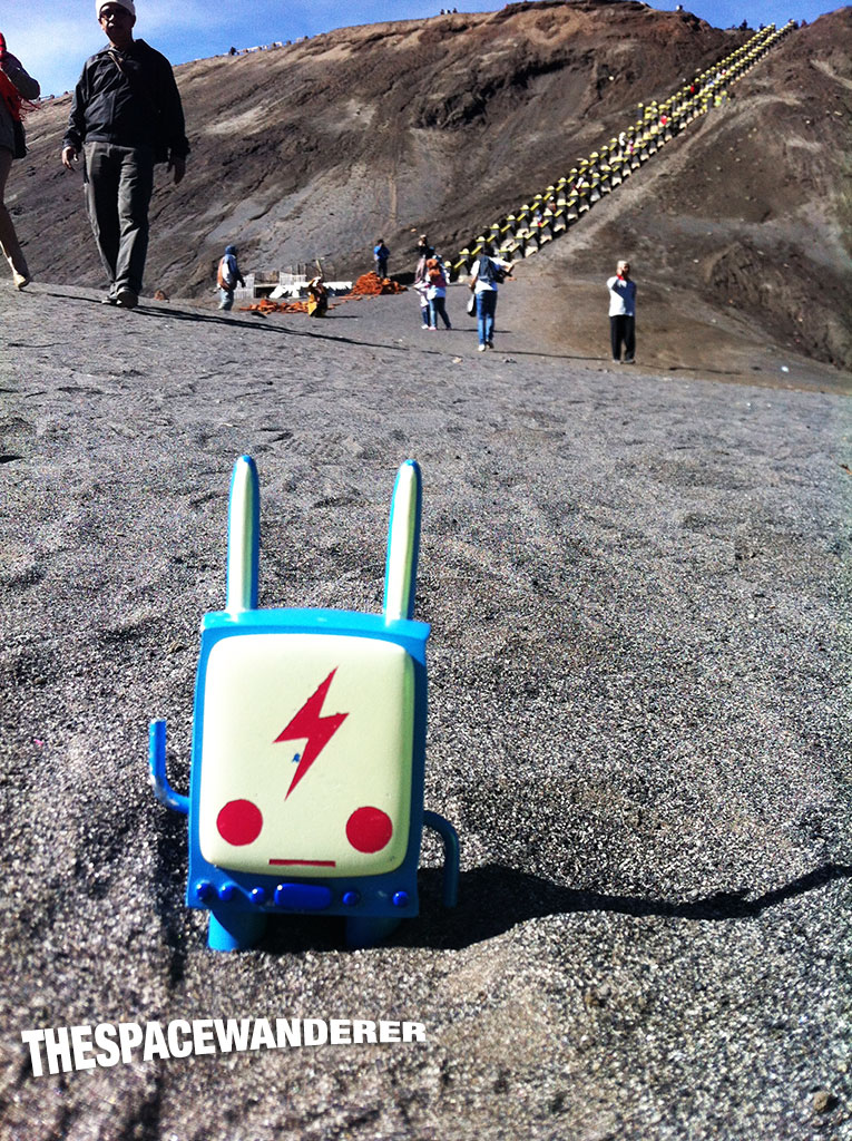 bromo-08-the-space-wanderer