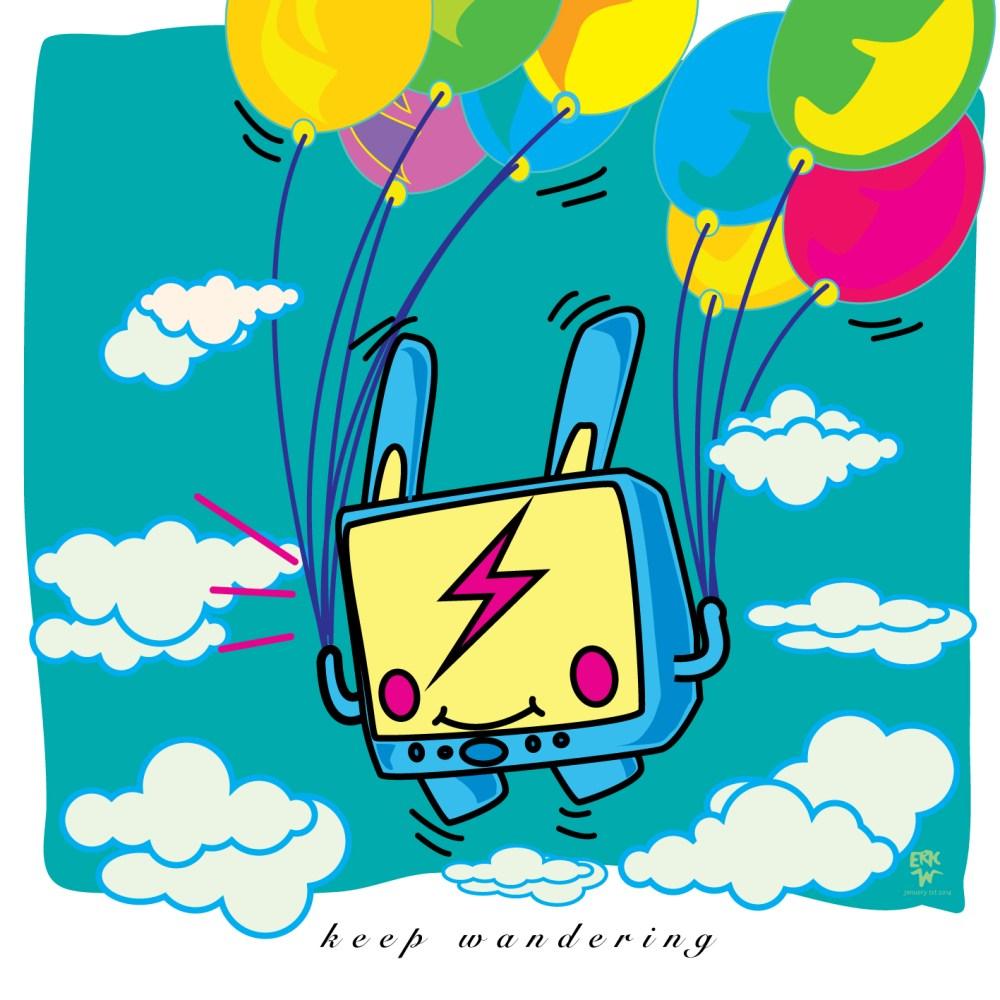 lemi-the-space-wanderer-balloon