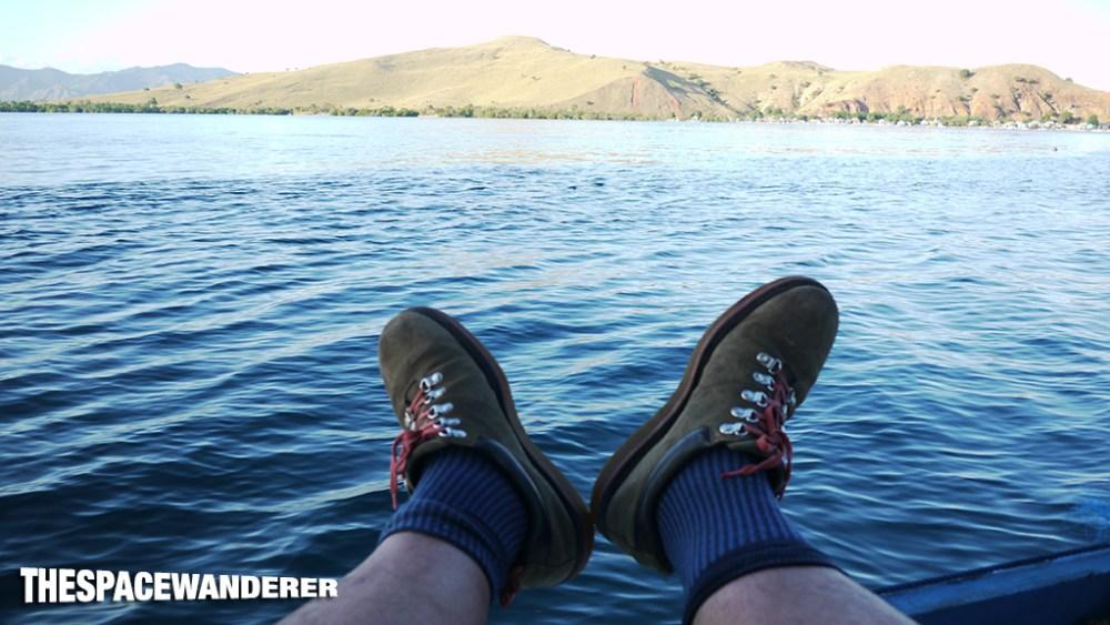 komodo-island-16-kakikujalanjalan