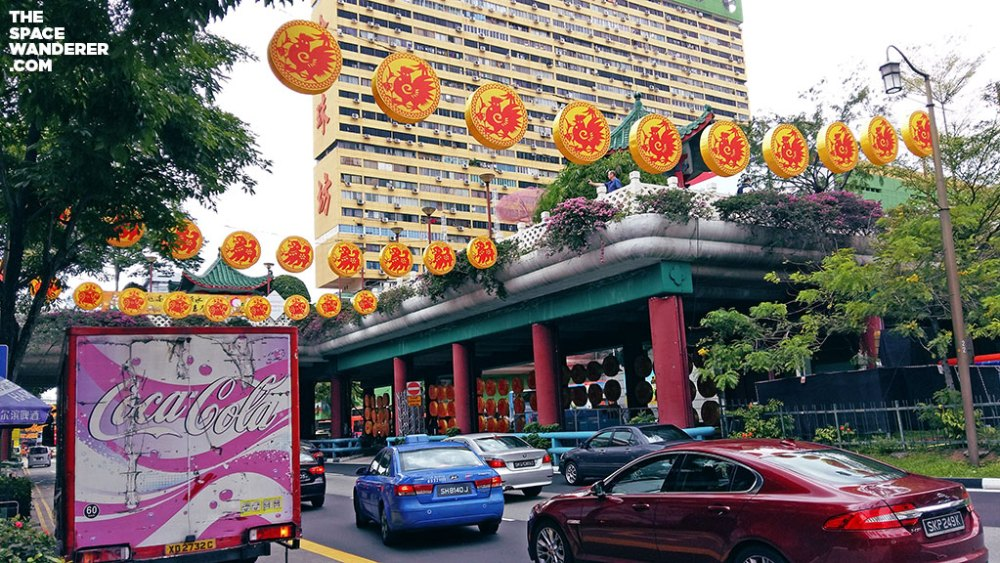 singapore-19-20160130