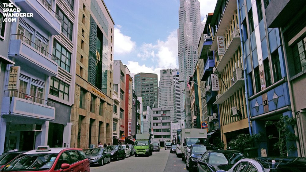 singapore-30-20160130