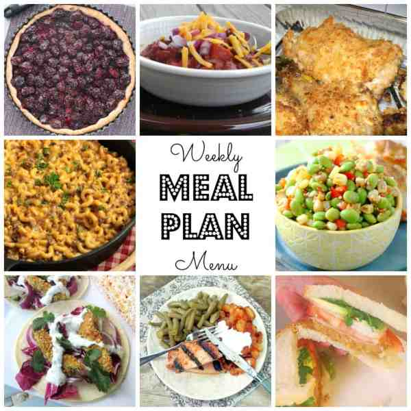Weekly Meal Plan 071816-square