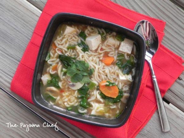 thai-tofu-ramen2