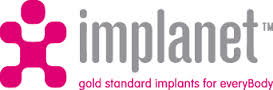 Implanet:Successful First Surgical Procedures with the New Jazz Lock® Implant