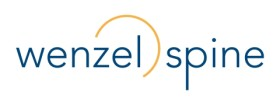 Wenzel Spine Announces Commercial Launch of the VariLift-LX