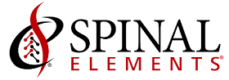 Spinal Elements® Receives 510(k) Clearance for Interspinous Process Device