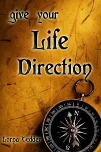 Give your Life Direction