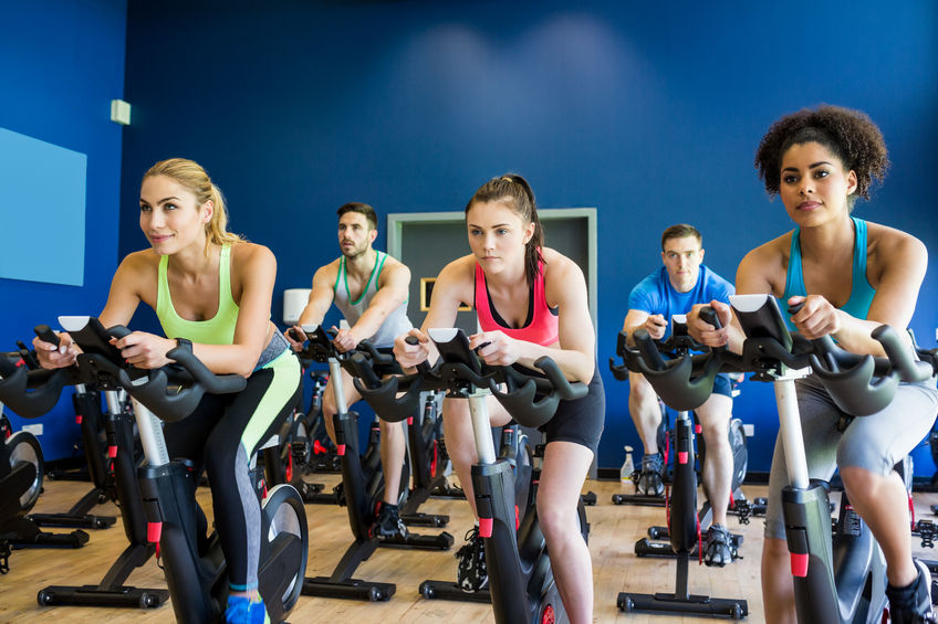 ClassPass Announces Price Increase And Twitter Is Not Happy About It