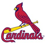 Stlouis.cardinals.mlb.com