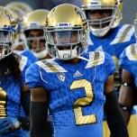 UCLA faces WSU in critical game for both teams. (WSU Football Blog)