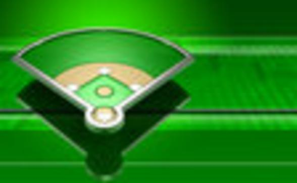 sports team website template