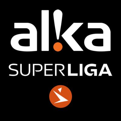 Danish Superliga - TheSportsDB.com